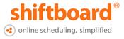 Shiftboard logo 175px