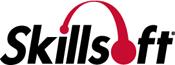 Skillsoft logo 175px