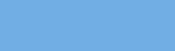 Skyprep logo 175px