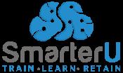 Smarteru logo 175px