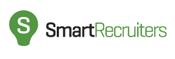 Smartrecruiters logo 175px