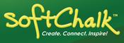 Softchalk logo 175px