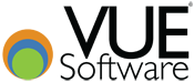 Squarespace logo 175px