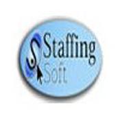 Staffingsoft logo 175px