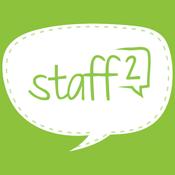 Staffsquared logo 175px