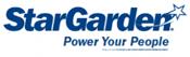 Stargarden logo 175px