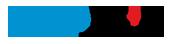 Successfactors logo 175px