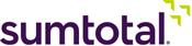 Sumtotal logo 175px