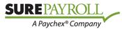 Surepayroll logo 175px