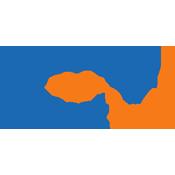 Talentlms logo 175px