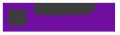 Talentnow recruit logo 175px