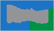 Talentpeak logo 175px