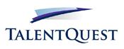Talentquest logo 175px