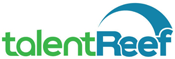 Talentreef logo 175px