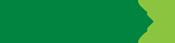 Taleo logo 175px