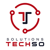Techso-solutions-logo-175px