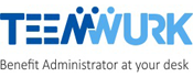 Teemwurk logo 175px