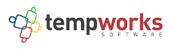 Tempworks logo 175px