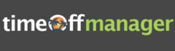 Timeoffmanager-logo-175px