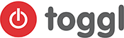Toggl-logo-175px