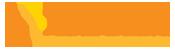 Torchlms logo 175px