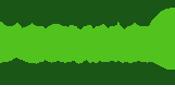 Trackit forward logo 175px
