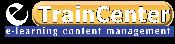Traincenter logo 175px