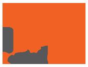Traineaze logo 175px