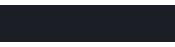 Travitor logo 175px