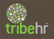 Tribehr logo 175px