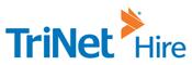 Trinet hire logo 175px