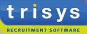 Trisys logo 175px