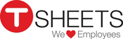 Tsheets logo 175px
