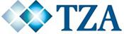 Tza logo 175px
