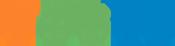 Udutu logo 175px
