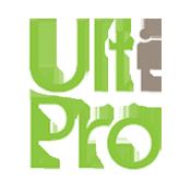 Ultipro logo 175px