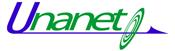 Unanet logo 175px