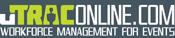 Utrac online logo 175px