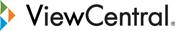 Viewcentral logo 175px