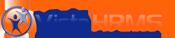 Vistahrms logo 175px
