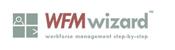 Wfmwizard logo 175px