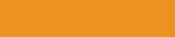 Whatfix logo 175px