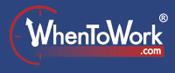 Whentowork logo 175px