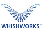 Whishworks logo 175px