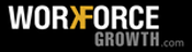Workforce-growth-logo-175px