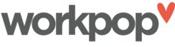 Workpop logo 175px