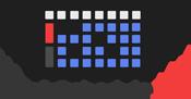 Workschedule logo 175px