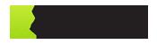 Ziprecruiter logo 175px