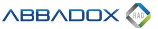 Abbadox_rad