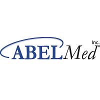 Abelmed-logo